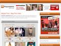 Blogspot Porno